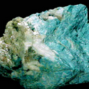 Amazonite on DrStandley.com