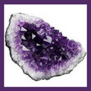 Amethyst on DrStandley.com