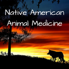 Native American Animal Medicine