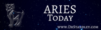 Aries Daily Horoscopes - Yesterday, Today and Tomorrow