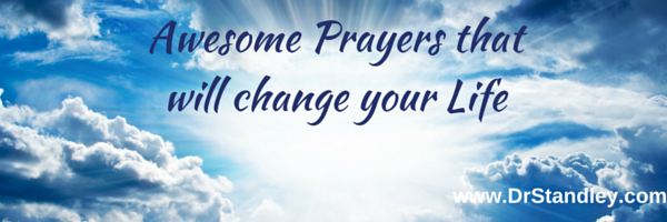 Awesome prayers, angels, saints, novenas, affirmations