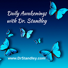 Daily Awakenings and Dr. Standley's Musical DLGs™