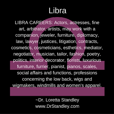 Libra Astro Meme on DrStandley.com - Click and Share!