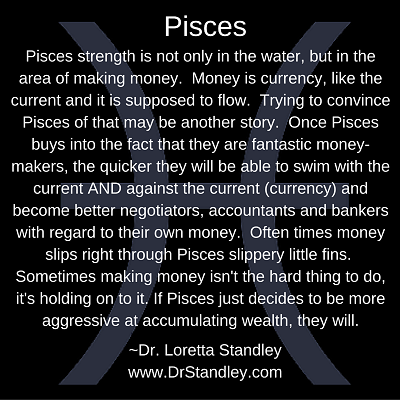 Pisces Astro Memes Download Share Pin Post Save Quotes And Impressive Pisces Quotes