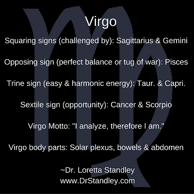 Virgo Astro Memes - Download, Share, Pin, Post, Save, Quotes