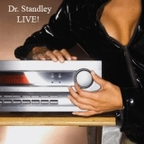 Radio broadcasts from Dr. Standley