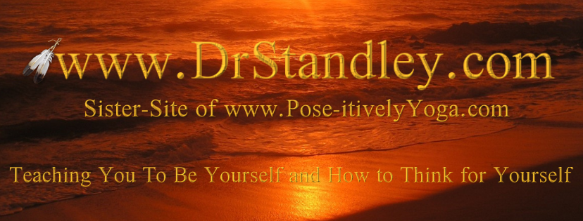 Holistic Health, Spiritual, Physical, Emotional, Chemical, Intuition, Artistic, Love, Metaphysical, Bathing Recipes