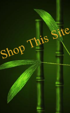 Enter my Holistic Shop here!
