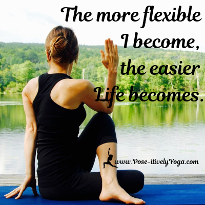 100's best original yoga memes and images to make you