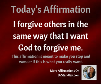 Affirmations by the dozens, 40 different topics!