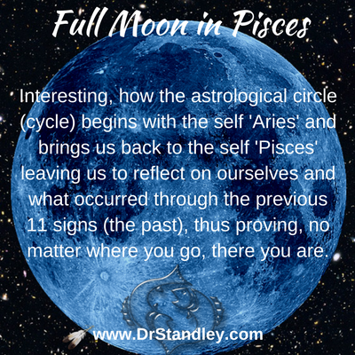 Most accurate horoscopes on the web! Free Daily, Weekly, Monthly and Generational Horoscopes!