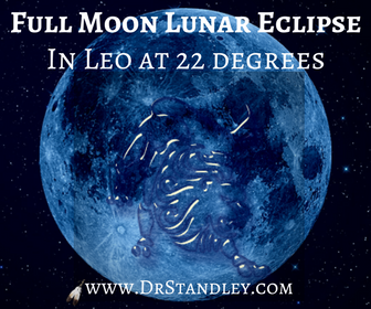 Lunar_Eclipse_Full_Moon on DrStandley.com