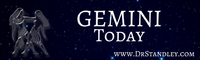 Gemini Daily Horoscopes - Yesterday, Today and Tomorrow