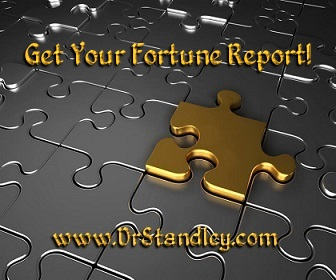 The Fortune Report