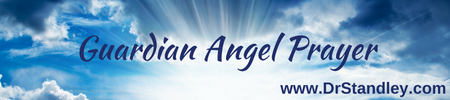 Awesome prayers that will change your Life, angels, saints, novenas, affirmations