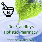 Dr. Standley's Holistic Pharmacy