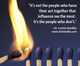 Quote of the Day on DrStandley.com
