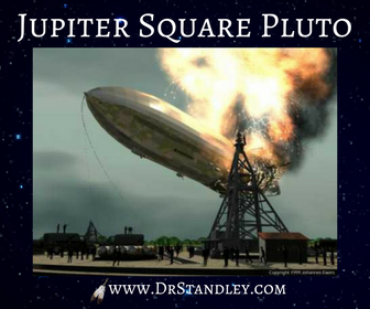 Jupiter Square Pluto on DrStandley.com