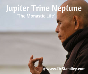 Jupiter Trine Neptune on DrStandley.com