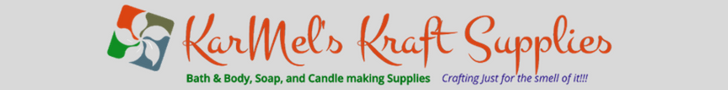 KarMel's Krafts Supplies