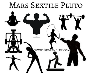 Mars sextile Pluto on DrStandley.com