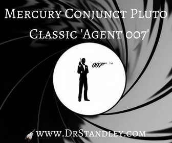 Mercury conjunct Pluto on DrStandley.com