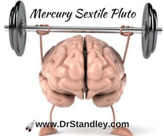 Mercury Sextile Pluto aspect on DrStandley.com