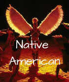 Native American Practices, Cherokee Language