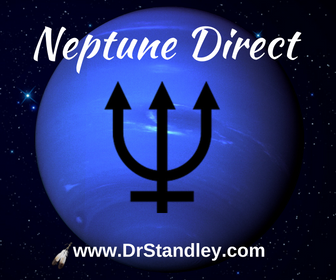 Neptune Direct on DrStandley.com