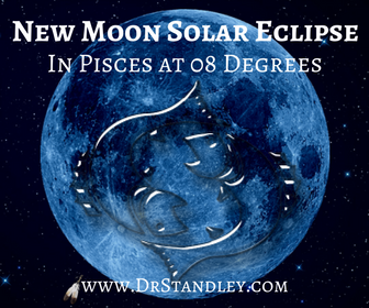 Solar_Eclipse_New_Moon on DrStandley.com