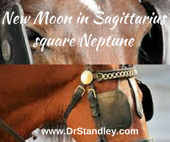 Moon square Neptune on DrStandley.com