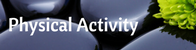 Activities of Daily Living - Physical Activity