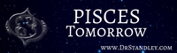 Pisces Daily Horoscopes - Yesterday, Today and Tomorrow