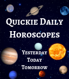 Astrology Charts, Solar Return, Daily Horoscopes, Phone readings, report writing, rising signs and more