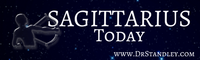 Sagittarius Daily Horoscopes - Yesterday, Today and Tomorrow