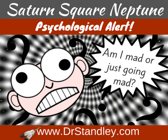 Saturn Square Neptune on DrStandley.com