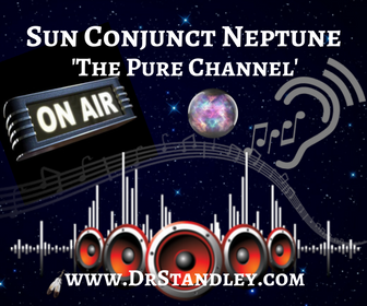 Sun conjunct Neptune on DrStandley.com