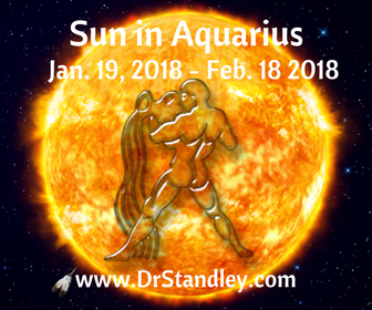 Sun_in_Aquarius on DrStandley.com