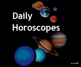 Daily, Weekly, Monthly, Yearly and Generational Horoscopes