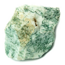 Tree Agate on DrStandley.com
