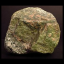 Unakite on DrStandley.com