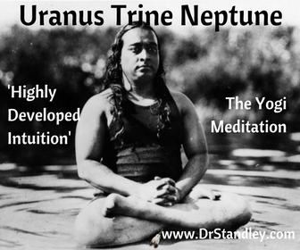 Uranus Trine Neptune on DrStandley.com